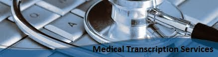 Why Should Healthcare Businesses Opt for Medical Transcription Services