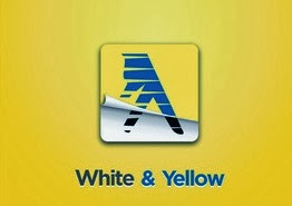 Yellow pages & White pages for Business Expansion
