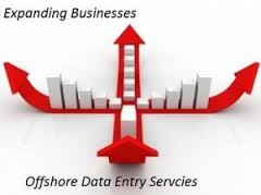Offshore Data Services